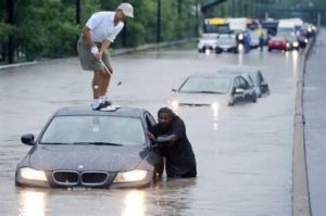 Obama_Flood_Golf