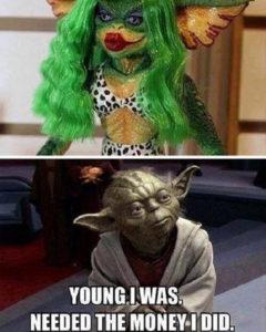 StarWars_Yoda_Early_Struggles