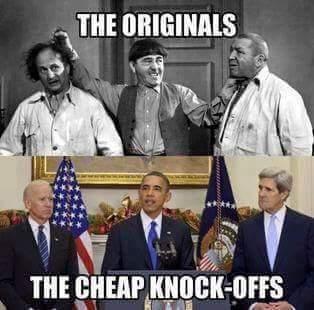 Three_Stooges_Originals_Knockoffs