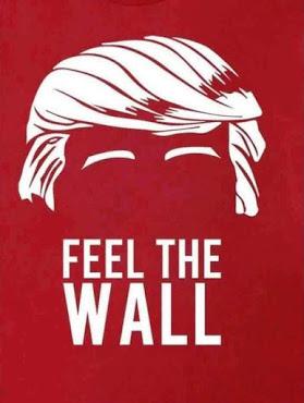 Trump_Feel_The_Wall