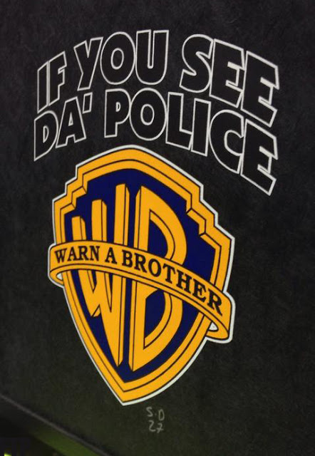 Warn_A_Brother_Logo