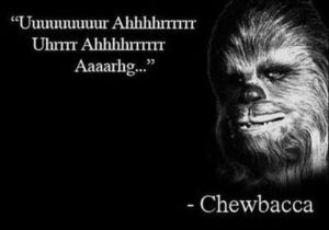 chewbacca_quoted