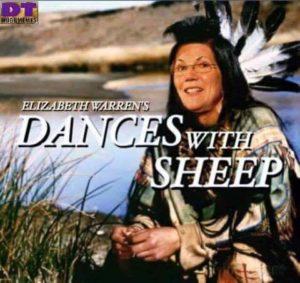 elizabeth_warren_dances_with_sheep
