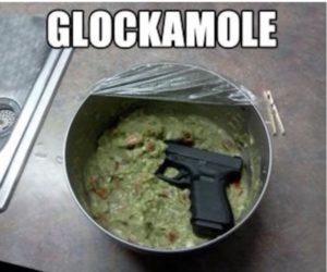 guns_glockamole