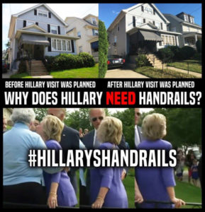 hillary_handrails_for_hillary