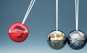 hillary_pendulum_swings