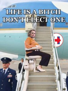 Hillary_Stairlift_Air_Force_One