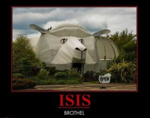ISIS_Sheep_Brothel