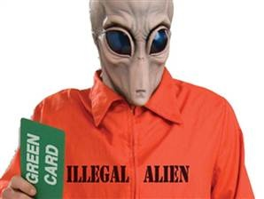 illegal_aliens_for_hillary