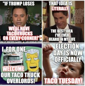 illegal_immigration_taco_tuesday