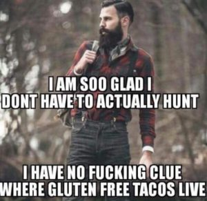 liberals_gluten_free_hunter