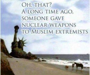 liberty_muslim_nukes