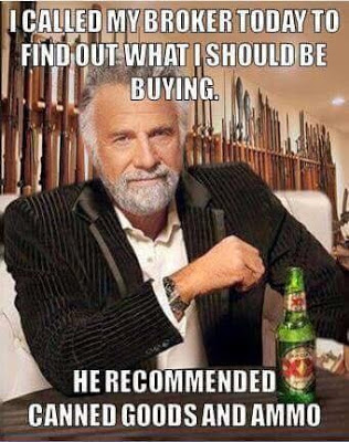 most_interesting_man_buys_ammo