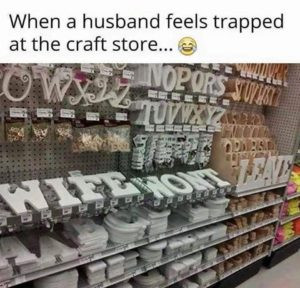 nostalgia_trapped_in_craft_store