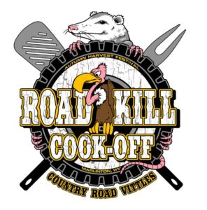Road_Kill_Cookoff