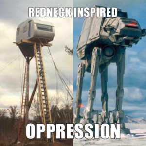 starwars_redneck_walker