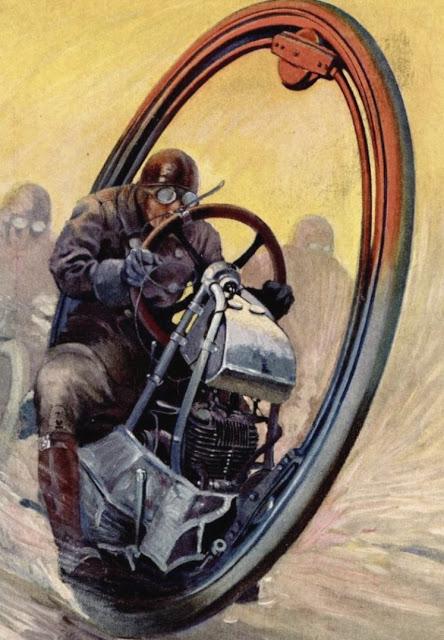 steampunk_unicycle