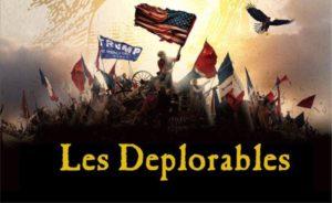 trump_les_deplorables