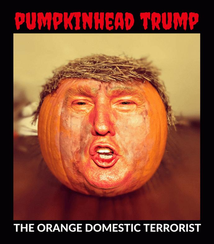 trump_trick_or_treat_pumpkin