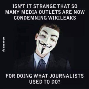 wikileaks_guy_fawkes_meme