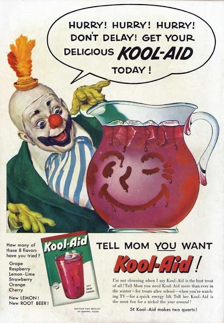 kool_aid_clown