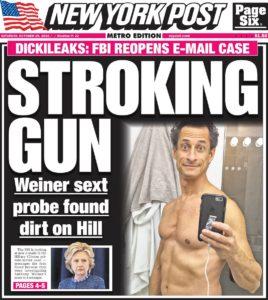 anthony_weiner_nypost_stroking_gun_front_page