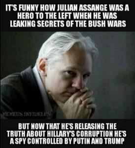 assange_yesterdays_gone