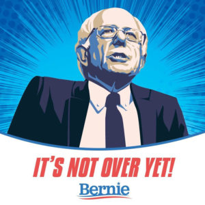 bernie_sanders_not_over_yet