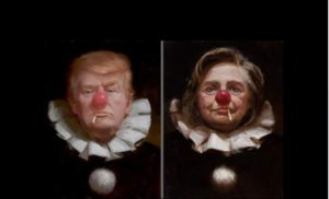 clown_evil_clown_candidates