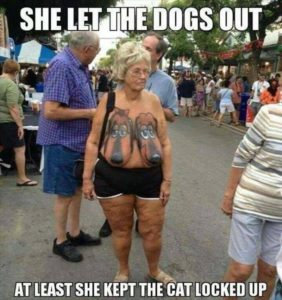 dogs_grannys_dogs_unleashed