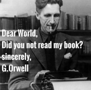 george_orwell_did_you_read_1984