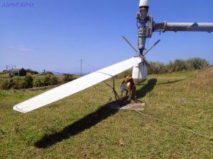 goat_wind_generator_tether