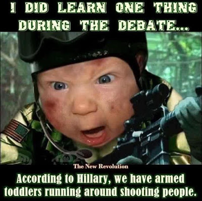 hillary_armed_toddlers