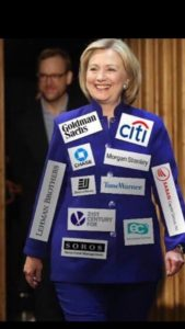 hillary_bought_and_paid_for