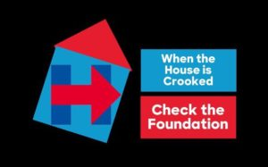 hillary_check_the_foundation