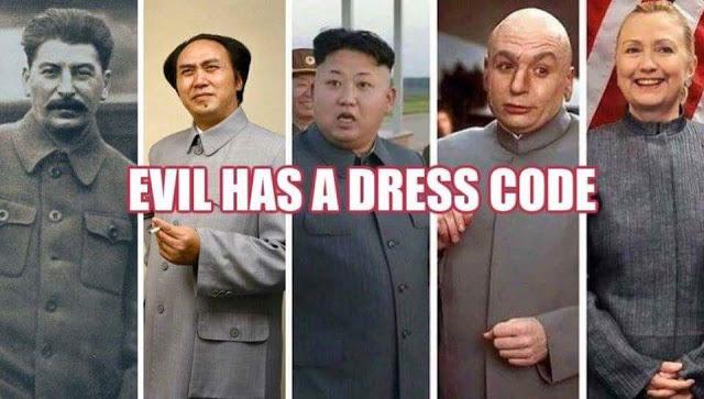 Hillary_Dressing_For_Success.jpg