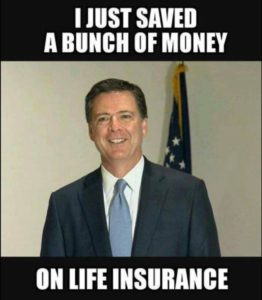 hillary_fbi_comey_insurance