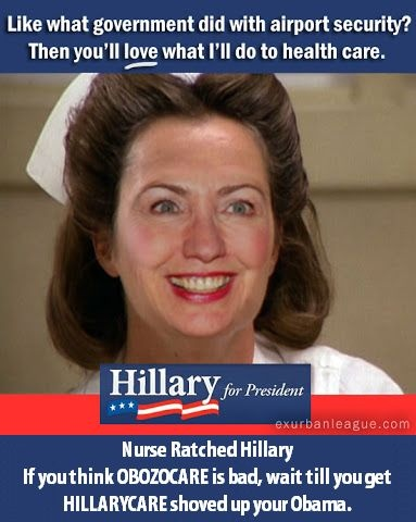 hillary_nurse_ratched_aca_fail