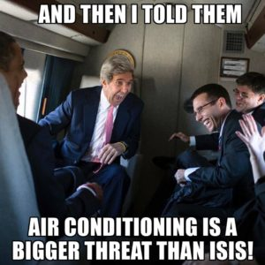 john_kerry_effing_secretary_of_state_air_conditioning