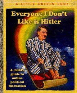 liberals_the_hitler_argument