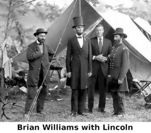 msm_brian_williams_historic_email_coverage