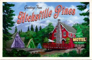 nostalgia_i_remember_hicksville
