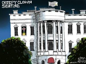 obama_creepy_white_house_clown