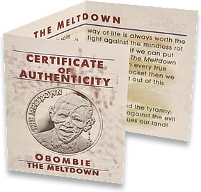 obama_obombie_certificate_of_authenticity
