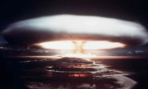 october_surprise_writ_nuclear