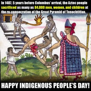 pc_indigenous_people_day