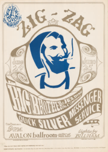 poster_06_quicksilver_messenger_service