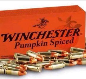 pumpkin_spice_ammo