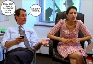weiner_tells_huma_made_email_backup