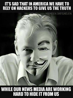 wikileaks_julian_assange_guy_fawkes